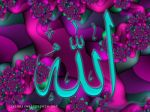 islamicwallpapers_net50